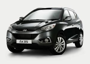 Hyundai-ix35-4x4