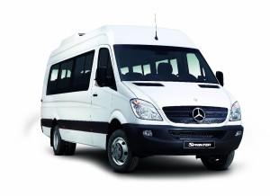 mercedes-benz-sprinter-515-cdi-4325-minibus-191-4790-MLA3863428960_022013-F