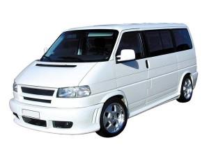 vw-transporter-t4-rs4-body-kit-3b00fa536360f95d4-600-0-1-95-1